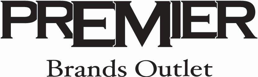 PREMIER BRANDS OUTLET