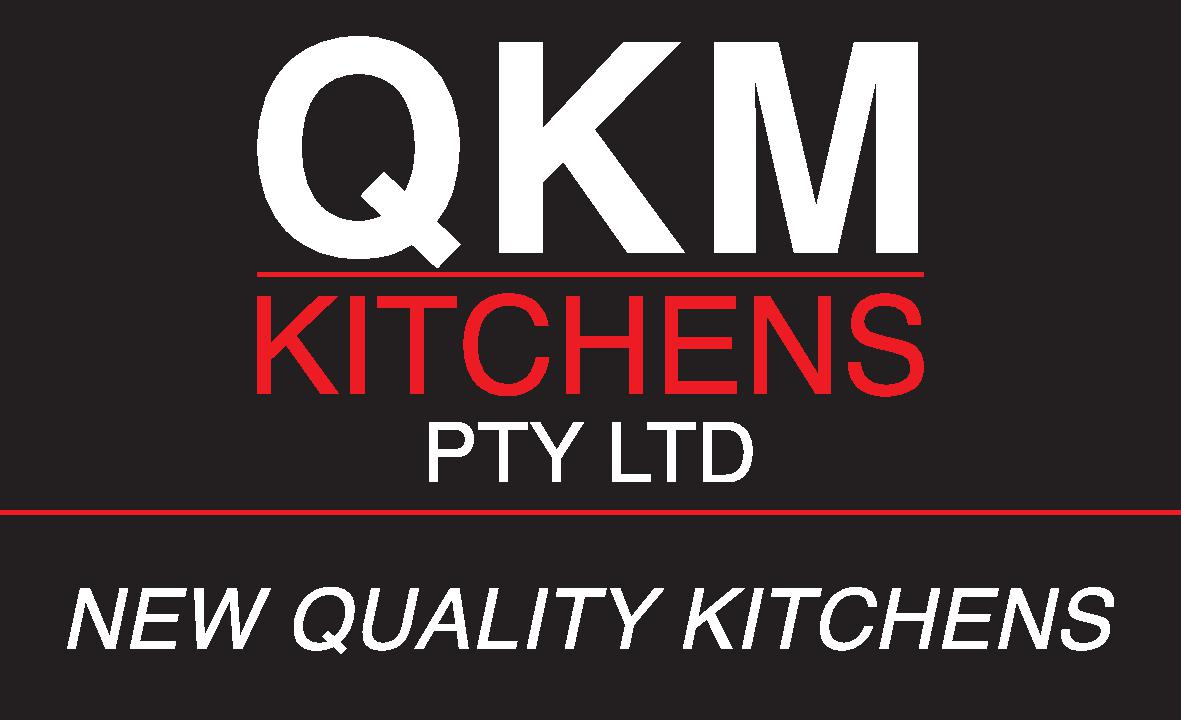 QKM KITCHENS