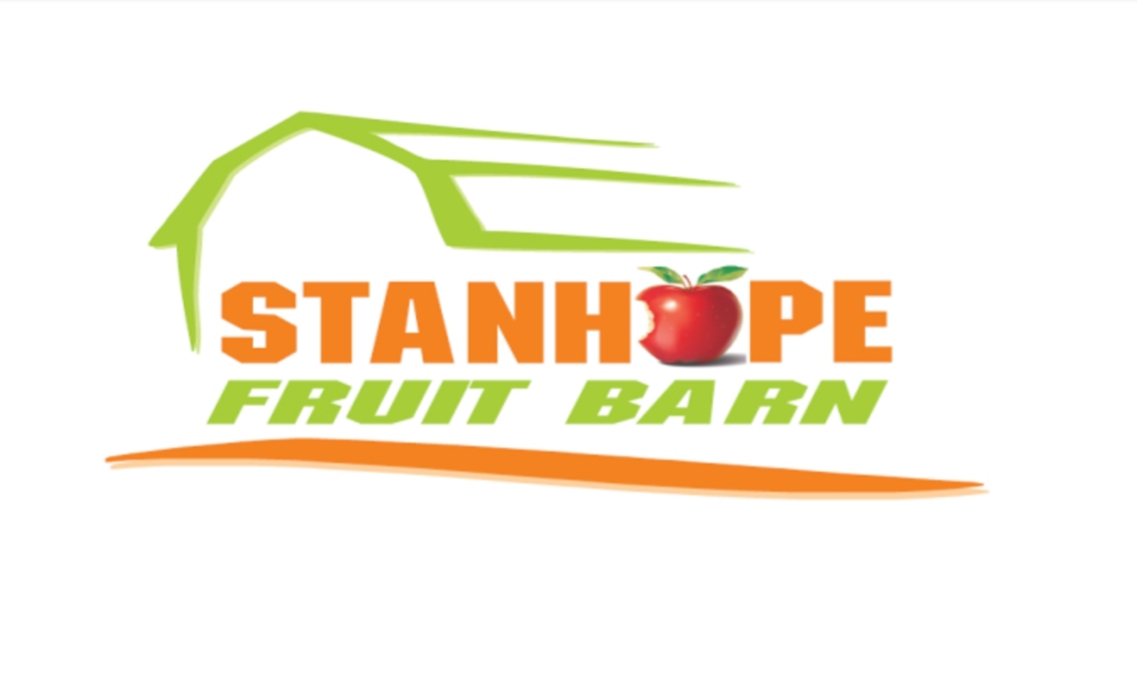STANHOPE FRUIT BARN
