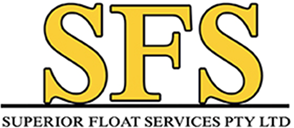 SUPERIOR FLOAT SERVICES