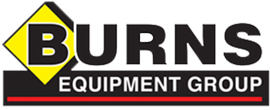 Burns Equipment Group