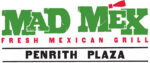 Mad Mex Penrith