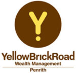 Yellow Brick Road Wealth Management