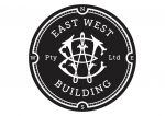 East/West Building Pty Ltd