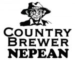 Nepean Country Brewer