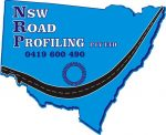 NSW Road Profiling Pty Ltd