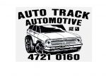 Auto Track Automotives