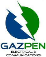 Gazpen Electrical