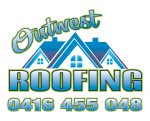 Outwest Roofing
