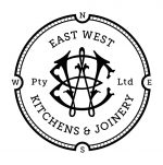 East/West Kitchens Pty Ltd