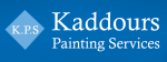 Kaddour Painting Services