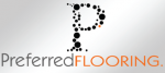Preferred Flooring