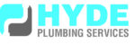Hyde Plumbing Services