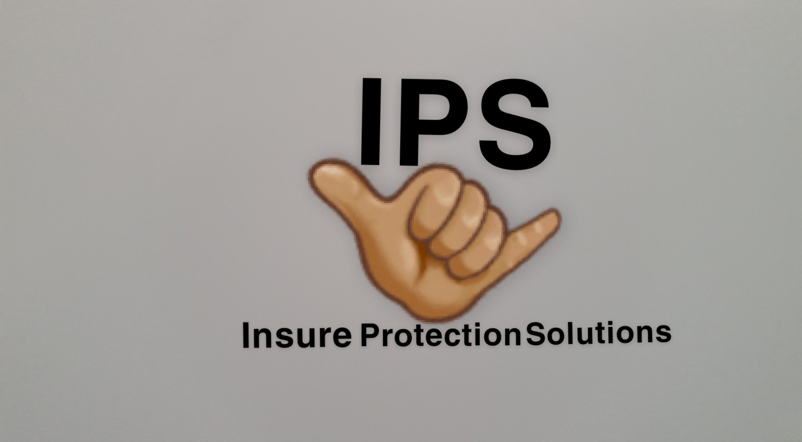 Insure Protection solutions