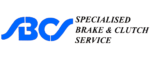 Specialised Brake and Clutch Service